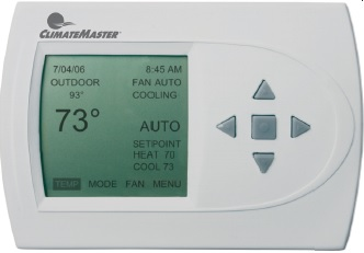 atp32u03  Stage Thermostat Wiring on honeywell series 90 programmable, line voltage heating, heat pump, gas furnace, cooling only, weatherproof line voltage,